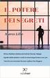 Cover of Il potere dei segreti