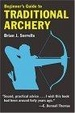 Cover of Beginner's Guide to Traditional Archery