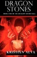 Cover of Dragon Stones