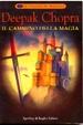 Cover of Il cammino della magia