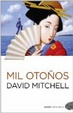 Cover of Mil otoños