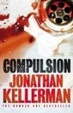 Cover of Compulsion