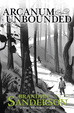 Cover of Arcanum Unbounded