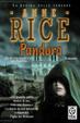 Cover of Pandora