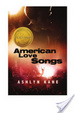 Cover of American Love Songs