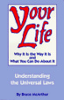 Cover of Your Life
