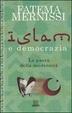 Cover of Islam e democrazia