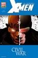 Cover of Gli Incredibili X-Men n. 203