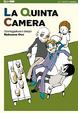 Cover of La Quinta Camera