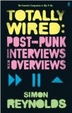 Cover of Totally Wired