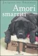 Cover of Amori smarriti