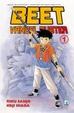 Cover of Beet The Vandel Buster