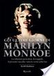Cover of Gli ultimi giorni di Marilyn Monroe