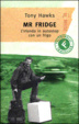 Cover of Mr Fridge