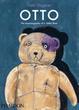 Cover of Otto