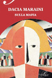 Cover of Sulla mafia
