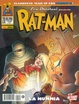 Cover of Rat-Man Collection n.28