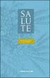 Cover of Alimentazione e Benessere