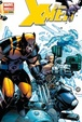Cover of Gli Incredibili X-Men n. 213