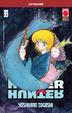 Cover of Hunter x Hunter vol. 33