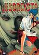 Cover of Jonosuke l'esorcista - Yamikagishi vol. 1