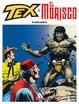 Cover of Tex e El Morisco vol. 2