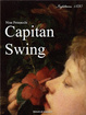 Cover of Capitan Swing