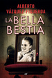 Cover of La bella bestia