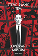Cover of Lovecraft Museum