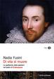 Cover of Di vita si muore