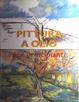 Cover of Pittura a olio per principianti