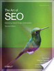 Cover of The Art of SEO