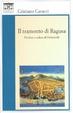 Cover of Il tramonto di Ragusa