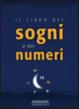 Cover of Il libro dei sogni e dei numeri