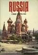 Cover of Unione Sovietica oggi