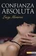Cover of Confianza absoluta