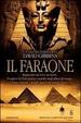 Cover of Il faraone
