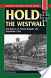 Cover of Hold the Westwall