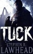 Cover of Tuck