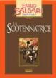 Cover of La Scotennatrice