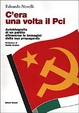 Cover of C'era una volta il PCI