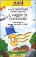 Cover of Il viaggio di Ponentino