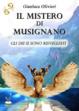 Cover of Il mistero di Musignano. Gli dei si sono risvegliati