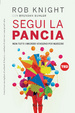 Cover of Segui la pancia