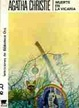 Cover of Muerte en la vicaria
