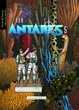 Cover of Antares - Episodio 5