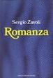 Cover of Romanza