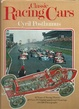 Cover of Classic Racing Cars