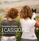 Cover of I Cassiopei