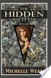 Cover of The Hidden City